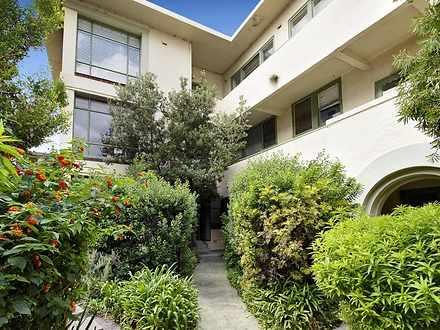 4/57 Ormond Esplanade, Elwood 3184, VIC Apartment Photo