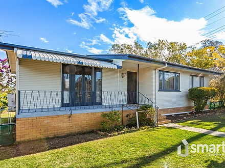 96 Toongarra Road, Leichhardt 4305, QLD House Photo
