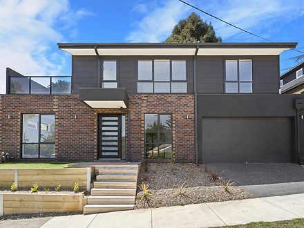 15 Dampier Grove, Ringwood 3134, VIC House Photo