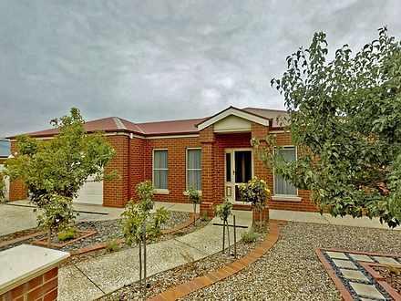 65 Arthurs Crescent, Strathfieldsaye 3551, VIC House Photo