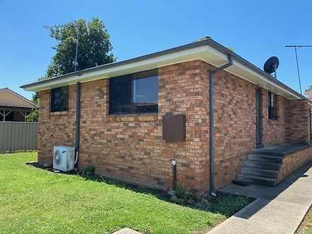 1/2 Grono Place, Mcgraths Hill 2756, NSW Duplex_semi Photo