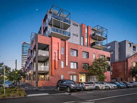 502/52 Dow Street, Port Melbourne 3207, VIC Apartment Photo
