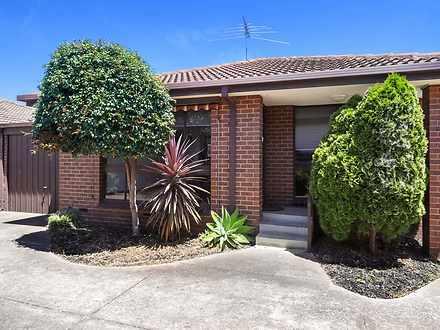2/667 Barkly Street, West Footscray 3012, VIC Villa Photo