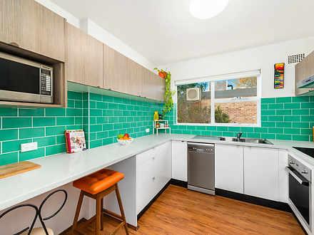 3/170 Falcon Street, Crows Nest 2065, NSW Apartment Photo