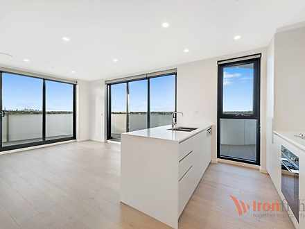 713/16-22 Woorayl Street, Carnegie 3163, VIC Apartment Photo