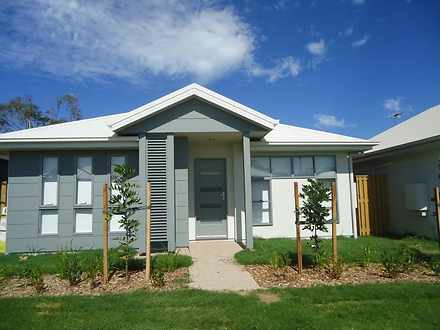 16 Grasstrail Street, Andergrove 4740, QLD House Photo