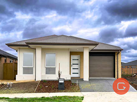 50 Riland Boulevard, Tarneit 3029, VIC House Photo