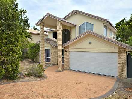 27 Buckinghamia Place, Stretton 4116, QLD House Photo