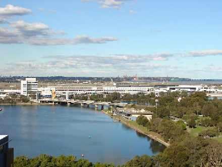 A16.04/35 Arncliffe Street, Wolli Creek 2205, NSW Apartment Photo