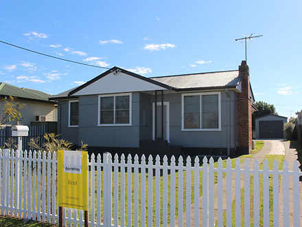 6 Lambert Street, Cessnock 2325, NSW House Photo