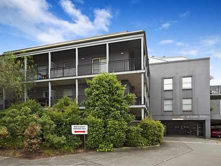16/165 Victoria Road, Gladesville 2111, NSW Unit Photo