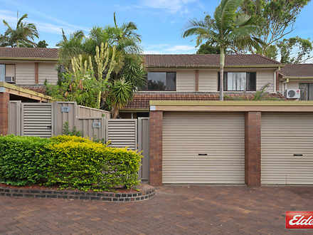 18 / 127 Barbaralla Drive, Springwood 4127, QLD House Photo
