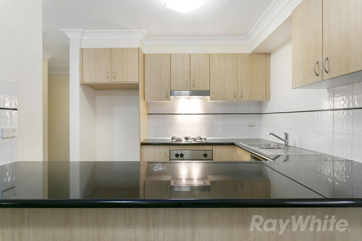 62/29 Buckland Street, Chippendale 2008, NSW Unit Photo