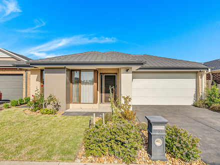 23 Blundy Boulevard, Clyde North 3978, VIC House Photo