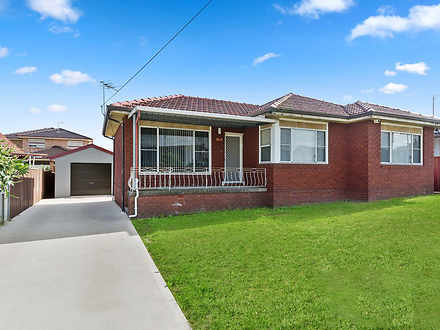 16 Sutherland Street, Canley Heights 2166, NSW House Photo