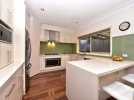 2/103 Jells Road, Wheelers Hill 3150, VIC Townhouse Photo