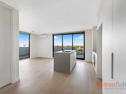 504/16-22 Woorayl Street, Carnegie 3163, VIC Apartment Photo