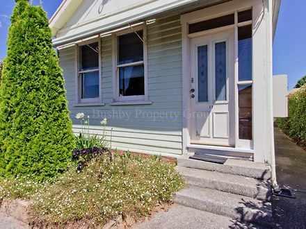 17 Hunter Street, Invermay 7248, TAS House Photo