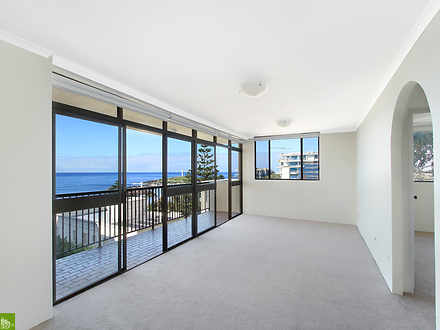 13/47-51 Corrimal Street, Wollongong 2500, NSW Apartment Photo