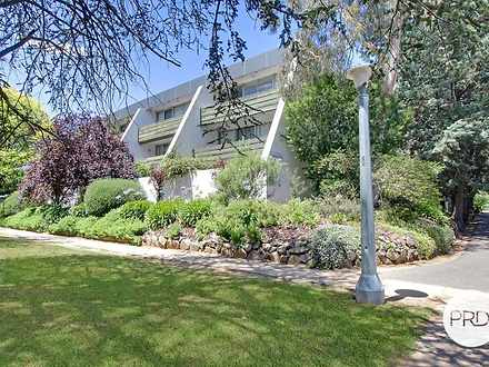 4/8 Giles Street, Kingston 2604, ACT Apartment Photo