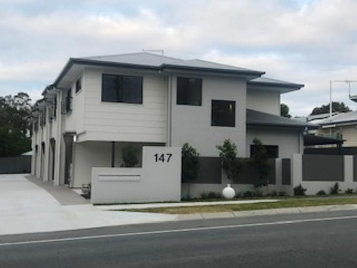 147 Main Street, Beenleigh 4207, QLD Unit Photo