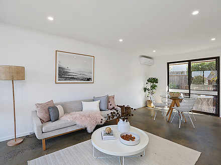 5/25 Roslyn Road, Belmont 3216, VIC Unit Photo