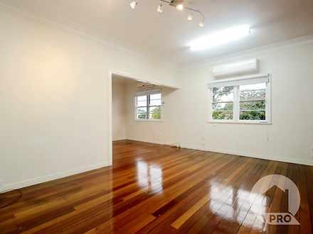 37 Granard Road, Rocklea 4106, QLD House Photo