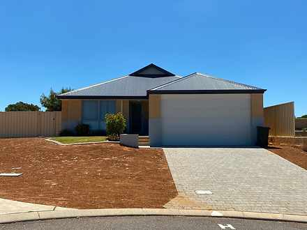28 Viewpoint Mews, Drummond Cove 6532, WA House Photo