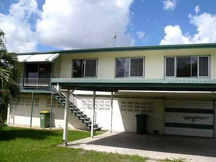 14 Arkarba Street, Mount Louisa 4814, QLD House Photo