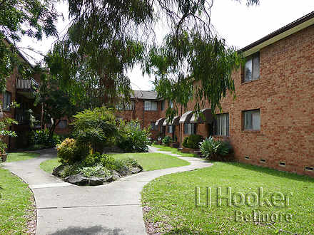 4/6-12 Anderson Street, Belmore 2192, NSW Townhouse Photo