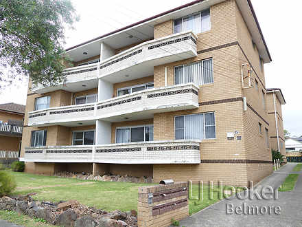 2/5 Taylor Street, Lakemba 2195, NSW Unit Photo