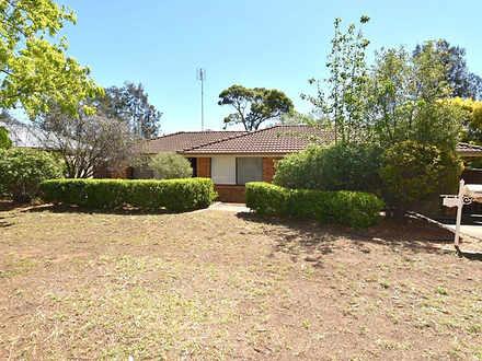 17 Hacking Drive, Narellan Vale 2567, NSW House Photo