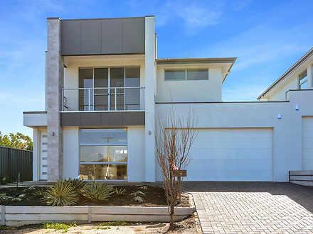 41 Clovelly Avenue, Christies Beach 5165, SA House Photo