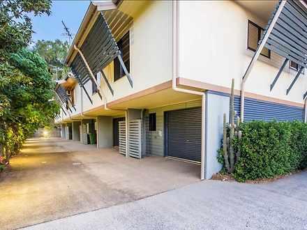 2/98 Evan Street, Mackay 4740, QLD Unit Photo