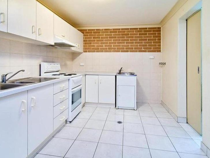 5/35 Willoughby Road, Crows Nest 2065, NSW Studio Photo