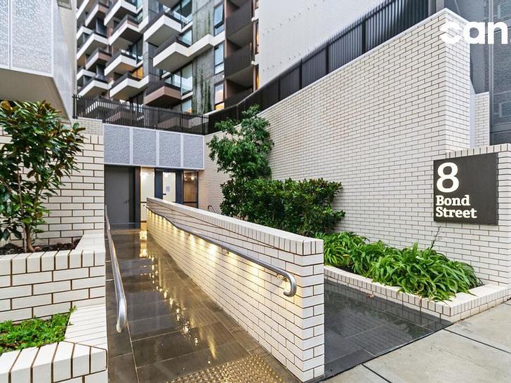 8M/8 Bond Street, Caulfield North 3161, VIC Apartment Photo