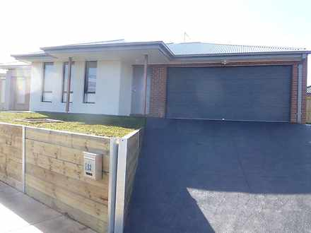 52 Harker Esplanade, Tarneit 3029, VIC House Photo