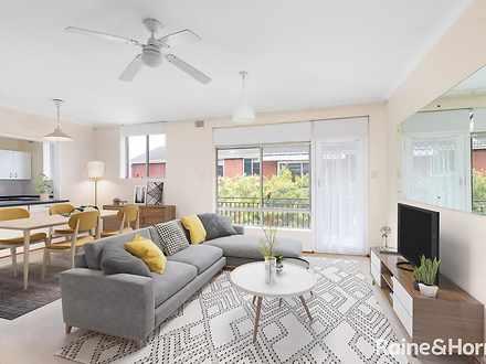 9/33 Shirley Road, Wollstonecraft 2065, NSW Apartment Photo