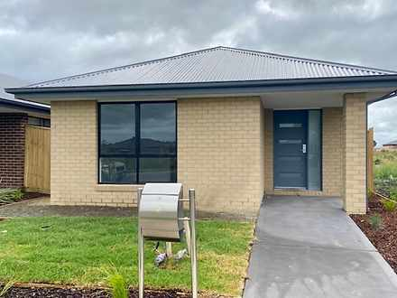 9 Hargood Place, Cranbourne East 3977, VIC House Photo