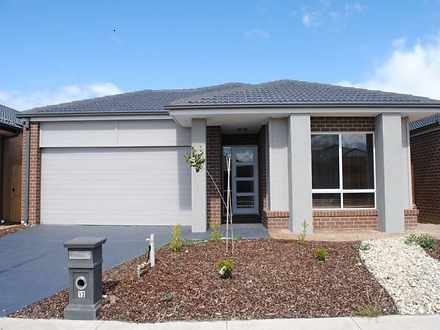 13 Casino Parade, Point Cook 3030, VIC House Photo