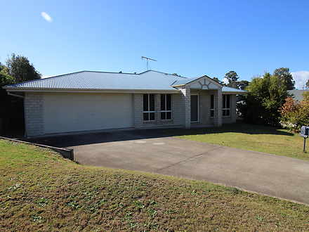 102 Corella Road, Gympie 4570, QLD House Photo