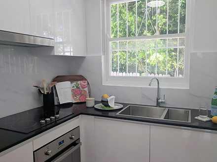 5/310 Edgeware Road, Newtown 2042, NSW Apartment Photo