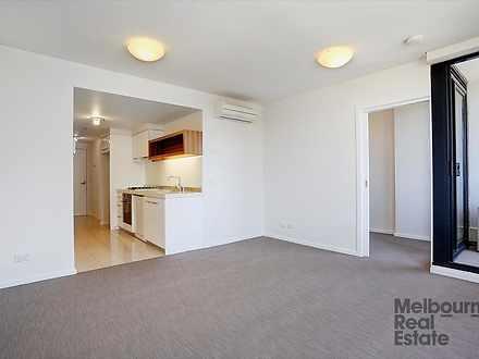 1010/594 St Kilda Road, Melbourne 3004, VIC Apartment Photo