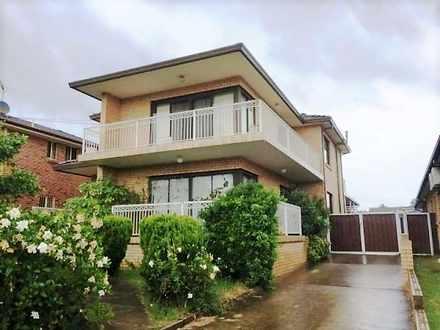 59A Pringle Avenue, Bankstown 2200, NSW House Photo