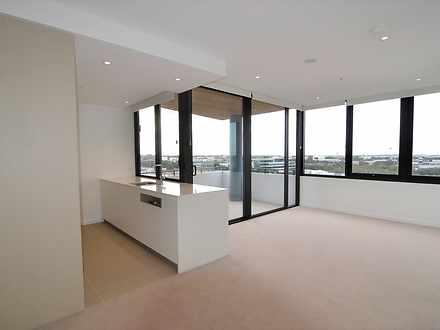 10713/320 Macarthur Avenue, Hamilton 4007, QLD Apartment Photo