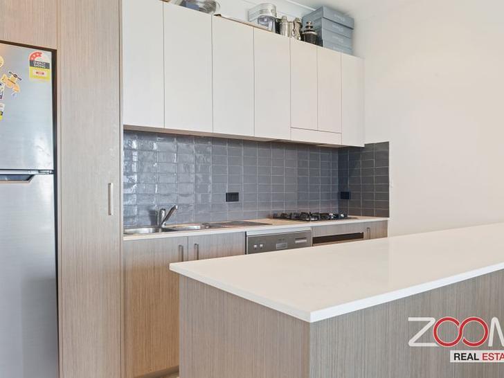 412/420 Macquarie Street, Liverpool 2170, NSW Apartment Photo