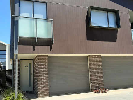4/5 Water Fern Grove, Greenvale 3059, VIC House Photo