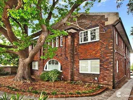 1/67 Pacific Highway, Roseville 2069, NSW Unit Photo