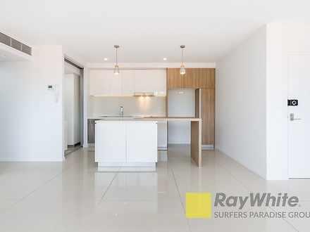 405/26 Gray Street, Southport 4215, QLD Unit Photo