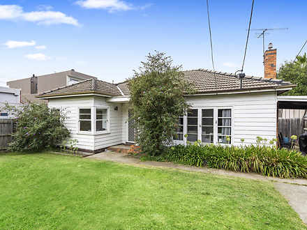 54 Jack Road, Cheltenham 3192, VIC House Photo